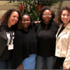 UF Well-Represented at NWSA Annual Conference