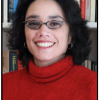 Expanding Scholarship and Teaching on Latina Feminisms: The Center Welcomes Dr. Elizabeth Garcia