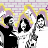 Community and Campus to Celebrate 2020: Centennial of the 19th Amendment and Gainesville as a Hub of Feminist Activism